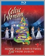 060253753909 - Celtic Woman - Home for Christmas
