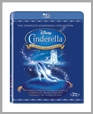 10221275 - Cinderella Boxset