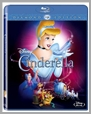 10221271 - Cinderella