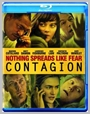 Y30914 BDW - Contagion - Matt Damon