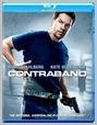 59009 BDU - Contraband - Mark Wahlberg