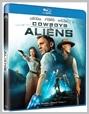 WLBD120091 BDP - Cowboys & Aliens - Daniel Craig