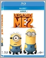 BDU 64848 - Despicable Me 2