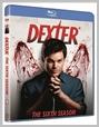 GULFBD2365 BDP - Dexter Season 6