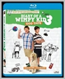 BDF 53916 - Diary of a wimpy kid 3 - Zachary Gordon