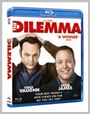 56663 BDU - Dilemma - Vince Vaughn