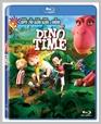 10221972 - Dino Time (3D/2D)
