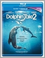 Y33487 BDW - Dolphin Tale 2 - Ashley Judd