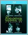 ERBRC 5192 - The Doors - R-Evolution