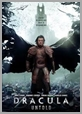 BDF - Dracula Untold 3D - Luke Evans