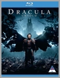 BDU 56671 - Dracula Untold - Luke Evans