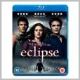03624 BDI - Twilight Saga: Eclipse - Kristen Stewart