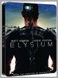 83296 BDS - Elysium - Matt Damon