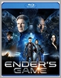 10223463 - Ender's Game - Harrison Ford