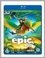 3D BDF 53779 - Epic (3D)