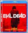 94520 BDS - Evil Dead - Jane Levy