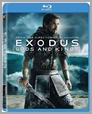 BDF 61522 - Exodus - Christian Bale