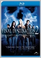 N8681 BDW - Final destination 2 - Ali Larter