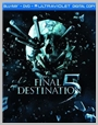 N8672 BDW - Final destination 5 - Nicholas D'Agosto