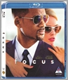 Y33759 BDW - Focus - Will Smith