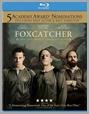 BDS B3224 - Foxcatcher - Channing Tatum
