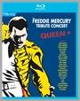 brere 015 - Freddie Mercury Tribute Concert - Various