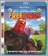 04033 BDI - Free Birds