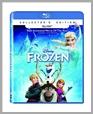 10223663 - Frozen