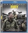 04105 BDI - Fury - Brad Pitt