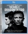 D80839 BDS - Girl with the Dragon Tattoo - Daniel Craig