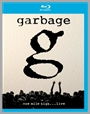 ERBRD 5190 - Garbage - One Mile High…Live