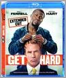 Y 33822 BDW - Get Hard - Will Ferrell