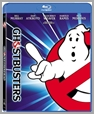 BDS 10488 - Ghostbusters - Bill Murray
