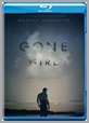 BDF 61383 - Gone Girl - Ben Affleck