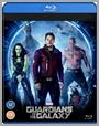10224414 - Guardians of the Galaxy 3D - Chris Pratt