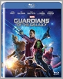 10224412 - Guardians of the Galaxy - Chris Pratt