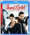 WLBD130617 BDP - Hansel & Gretel: Witch Hunters - Jeremy Renner