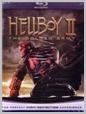 47329 BDU - Hellboy 2 - Ron Perlman