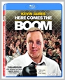 83291 BDS - Here Comes the Boom - Kevin James