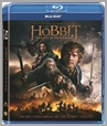 Y33616 BDW - Hobbit: Battle of the Five Armies - Ian McKellen