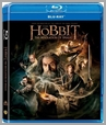 Y33272 BDW - Hobbit: The Desolation of Smaug - Ian McKellen
