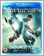 BSFBD 026 - Divergent Series: Insurgent - Shailene Woodley