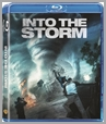 Y33291 BDW - Into the Storm - Richard Armitage