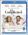 51698 BDU - It's complicated - Meryl Streep