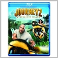 N8657 BDW - Journey 2: Mysterious Island - Dwayne Johnson