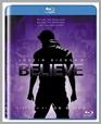 10223684 - Justin Bieber's Believe