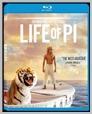 BDF 52617 - Life of Pi - Irrfan Khan
