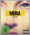 060253747934 - Madonna - MDNA Tour