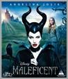 6004416121995 - Maleficent - Angelina Jolie
