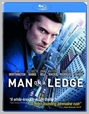 03860 BDI - Man on a Ledge - Sam Worthington